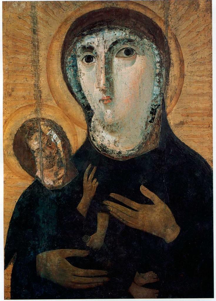 santa-maria-antiqua-icon-epix-735x1024