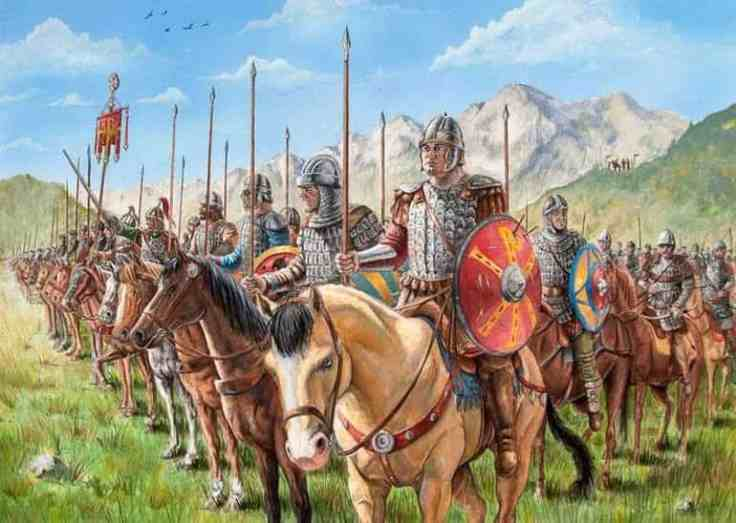 10-facts-medieval-byzantine-army_2-min