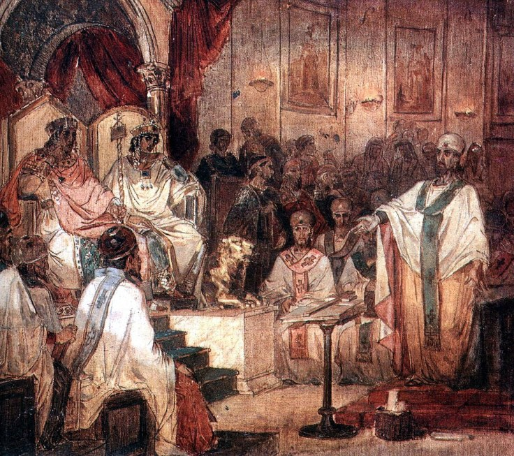 1200px-Fourth_ecumenical_council_of_chalcedon_-_1876