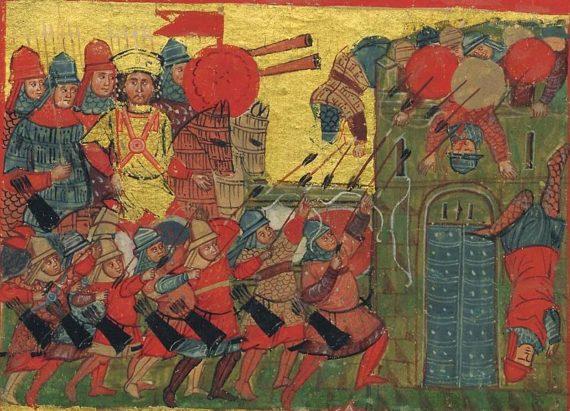 800px-Byzantine_Greek_Alexander_Manuscript_Cataphract_cropped-e1511875000516