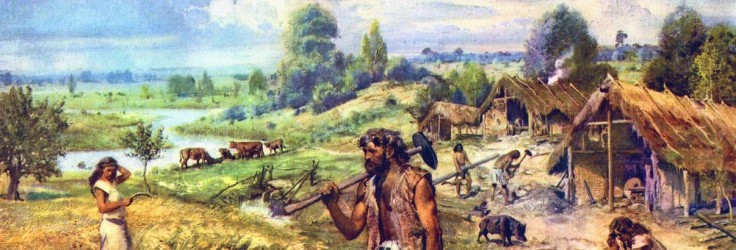 agricultural-revolution_feat-1206x410
