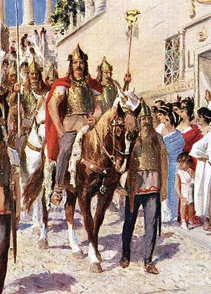 Alaric-the-Visigoth-1