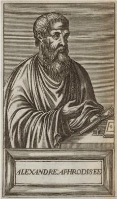 alexander-aphrodisias