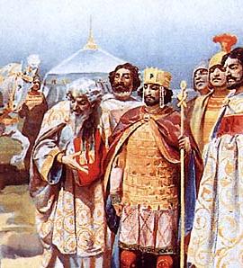 Byzantium_6