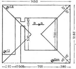 πυραμιδα ελληνικού 3