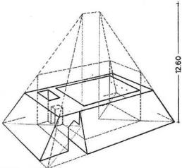 πυραμιδα ελληνικού 4