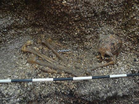 excavation1-451x338