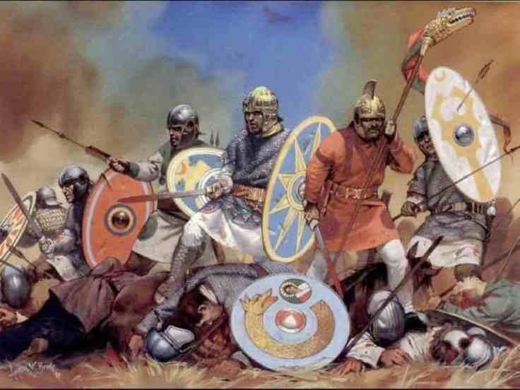 goths-ancient-germanic-warriors_5-min