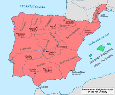 Iberia_700