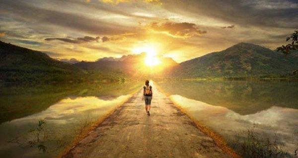 miracles-spiritual2