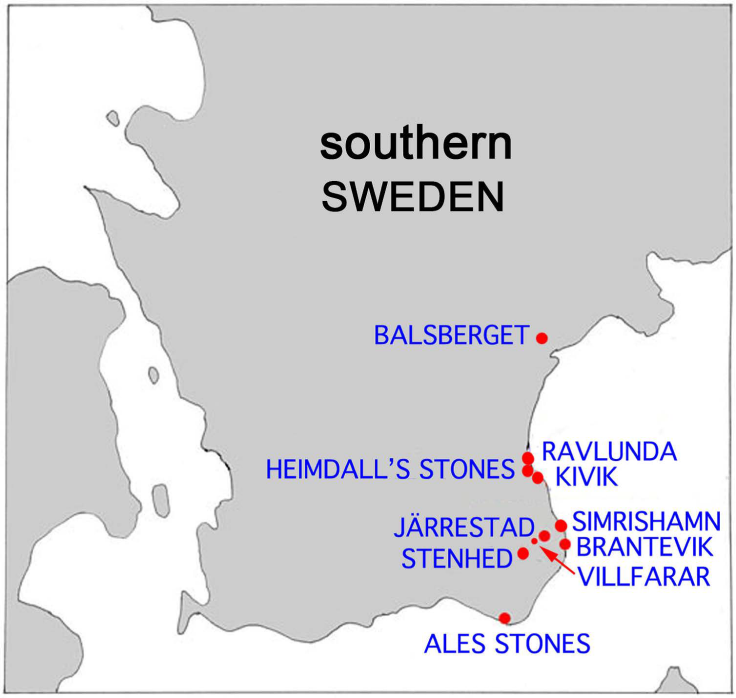 scandinavia3