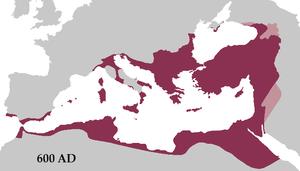 300px-Roman_Empire_600_AD