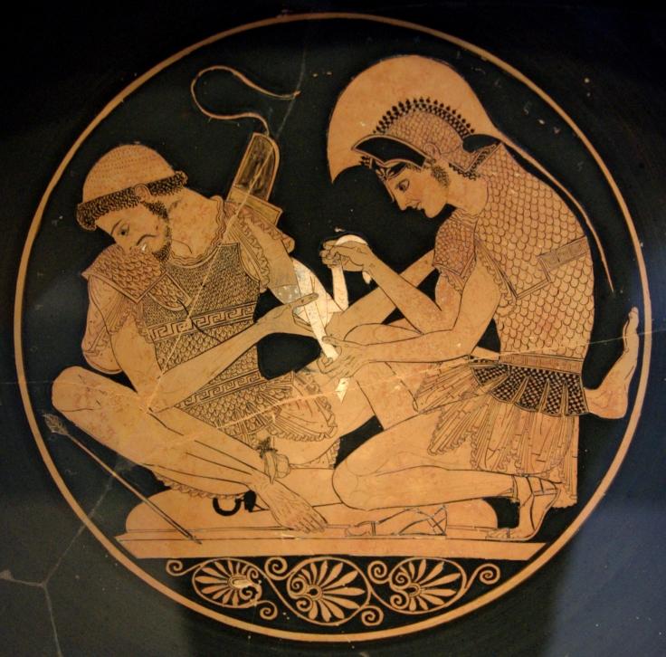 Akhilleus_Patroklos_Antikensammlung_Berlin_F2278.jpg