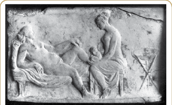 ancient-roman-relief-carving-of-a-midwife-attending-a-woman-giving-birth-2-nd-century.png