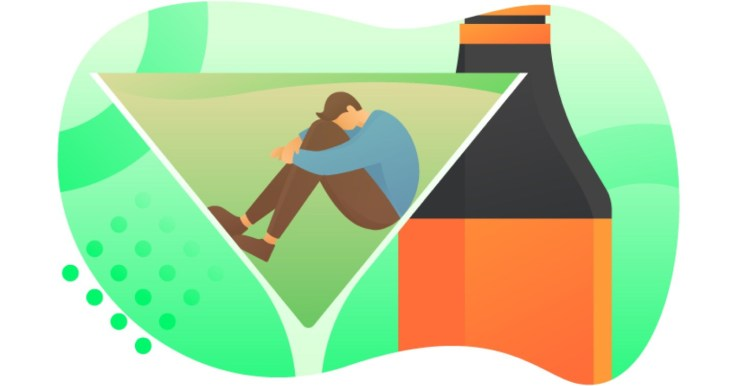 anxiety-and-alcohol