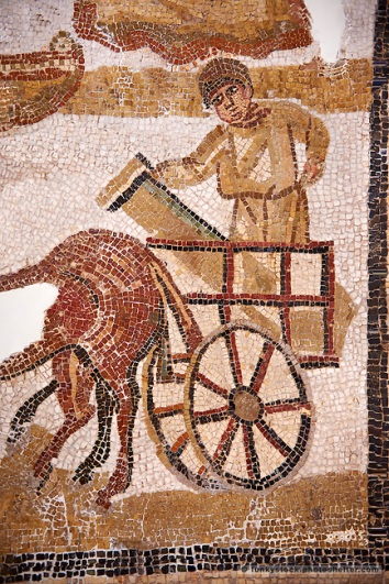 Bardo-Roman-Christian-Mosaic-178