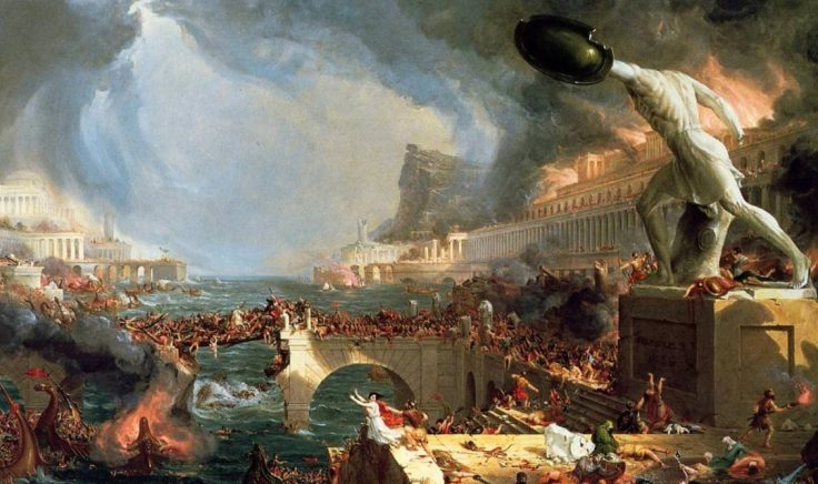 End-of-an-Era-The-Fall-of-The-Western-Roman-Empire