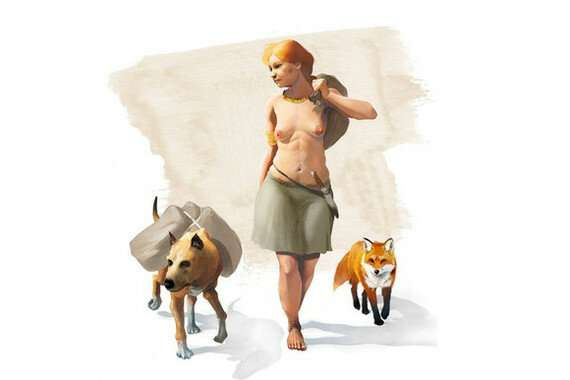 foxesweredom.jpg