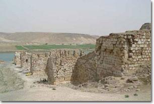 halabiehs-syria