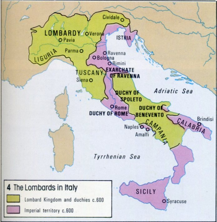 Italy600