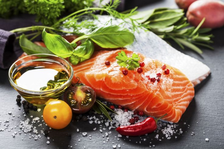 mediterranean-diet-fish-oil-healthy-food.jpg