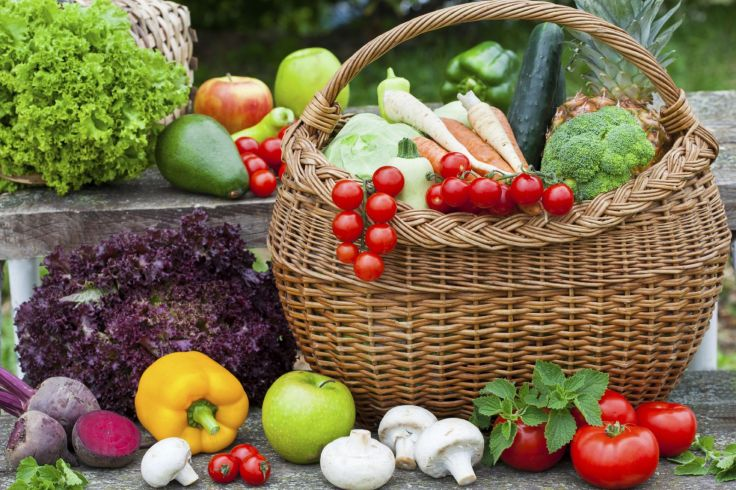 mix-of-vegetables-and-fruits.jpg