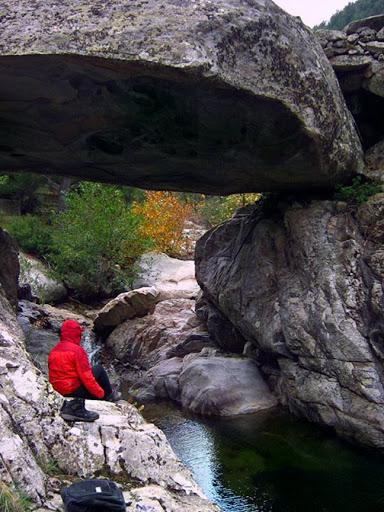 Trail in Myrsonas Ikaria 22