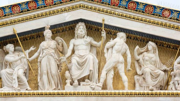 74661009-statues-of-ancient-greek-gods-at-academy-of-athens-greece-s-national-academy-and-the-highest-researc