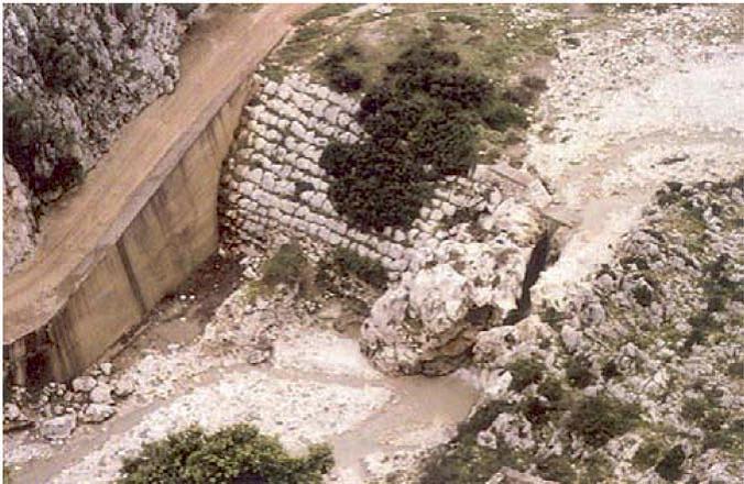 Alyzeia dam.png