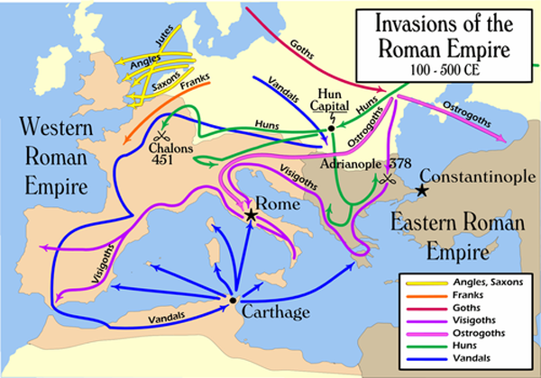 Byzantine_map_Barbarian_invasions.png