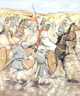 byzantines1