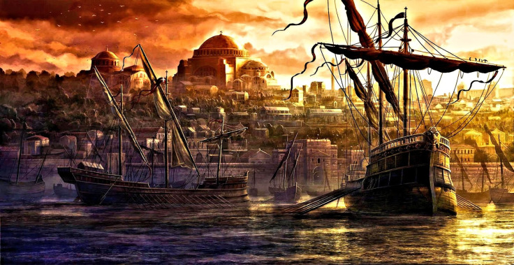 byzantium-painting-edited2