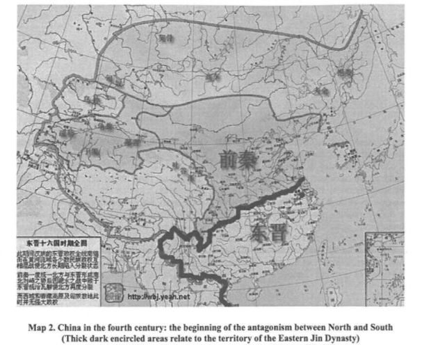 china-rome2
