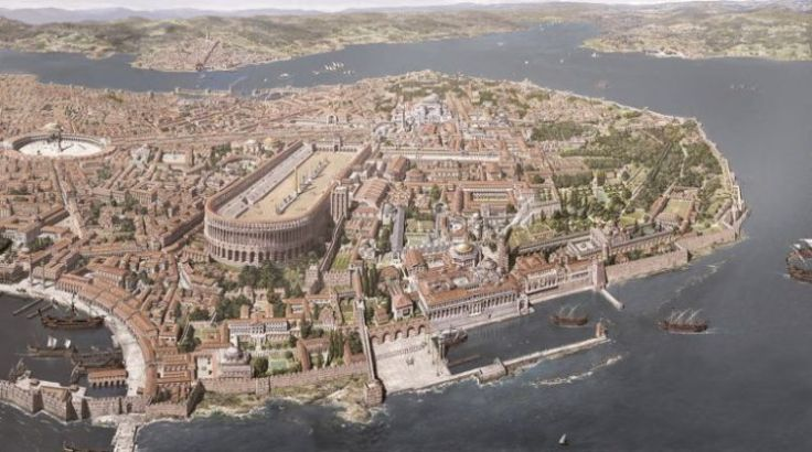 constantinople-reconstructed-4th-13th-century_1