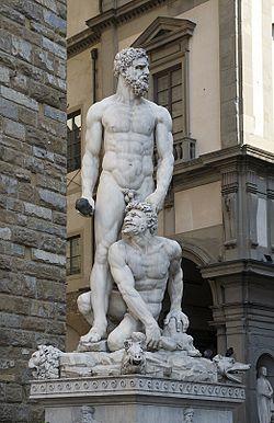 Hercule_et_Cacus_Bandinelli_Florence_Signoria