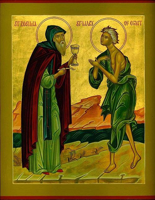osia-maria-aigyptia