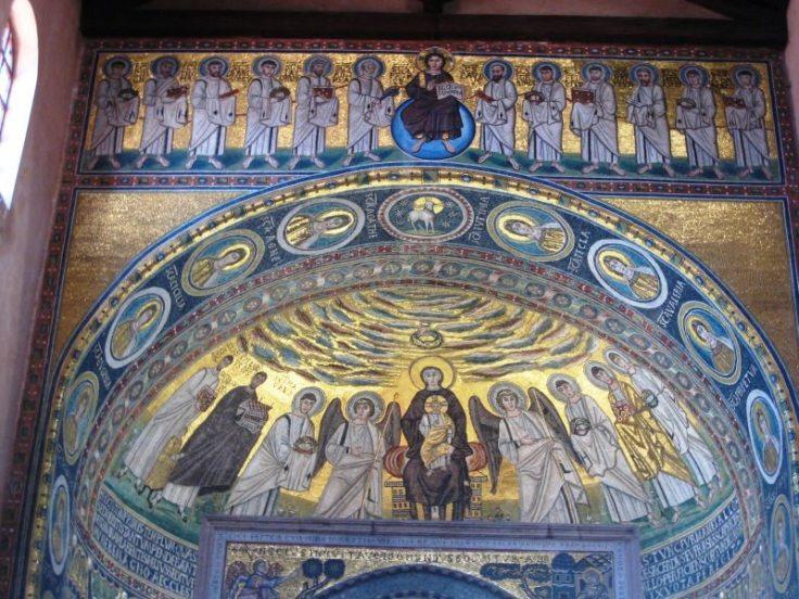 Porec-Euphrasian-Basilica-murals-file042-SMALL