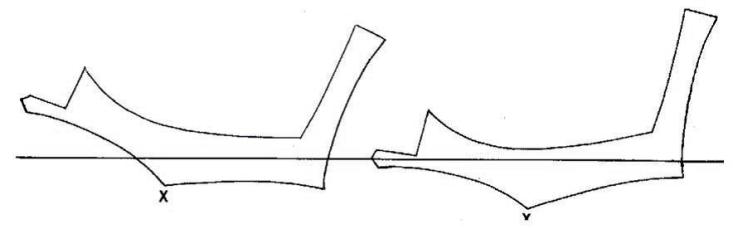 syros-type ship 2