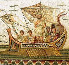8cc5e7d964a93a92cd46e44ffe4cae3d--império-romano-byzantine-mosaics