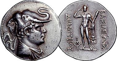 ancient_greece_demetrios_elephant