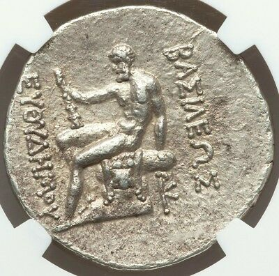 GRECO-BACTRIAN-KINGDOM-Euthydemus-I-225-200-BC-AR-tetradrachm-_1