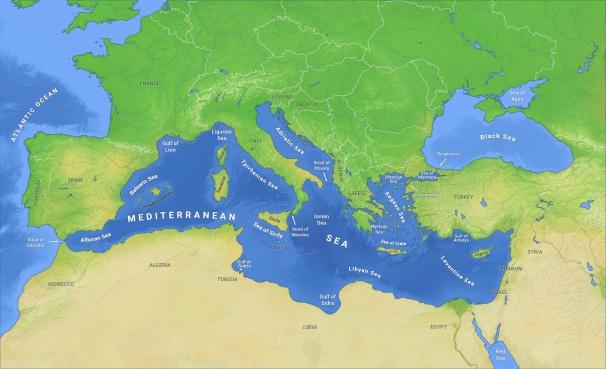 Mediterranee_02_EN.jpg
