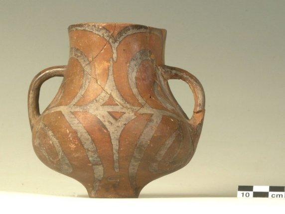 Neolithic_Greece_Wine.jpg.814x610_q85
