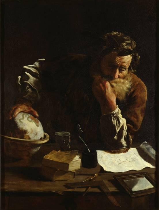 Retrato_de_un_erudito_(¿Arquímedes_),_por_Domenico_Fetti.jpg