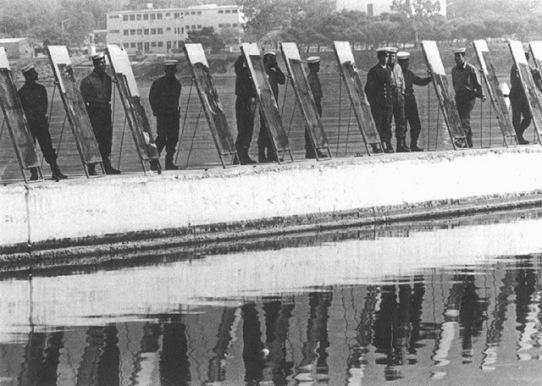 xaidari-mirrors_sailors_saramagkas