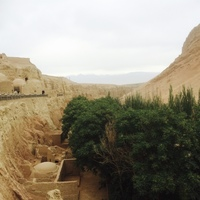 xinjang 2