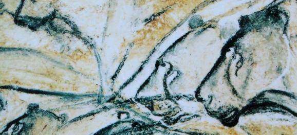 lions-chauvet-cave-story-720-330