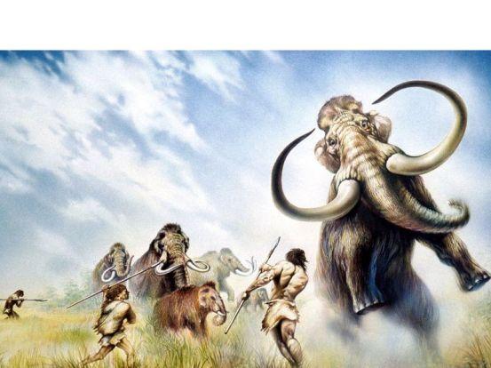 mammoth-2