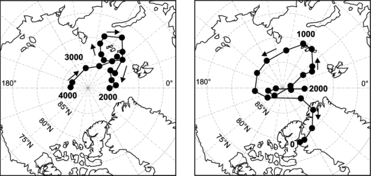 Paleomagnetic-pole-positions-defined-by-averaging-global-data-during-the-last-4000.png