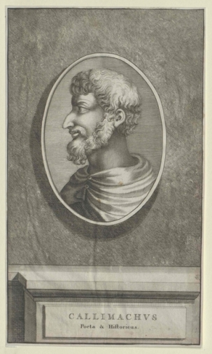 callimachus.jpg